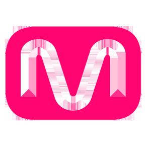 Mnet Chart