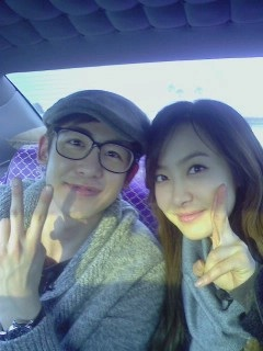 nichkhun victoria dating after wgm Nichkhun and victoria dating in real culture is so sheltered when it comes to actual relationships which i can understand so it justs right that there is a wgm.