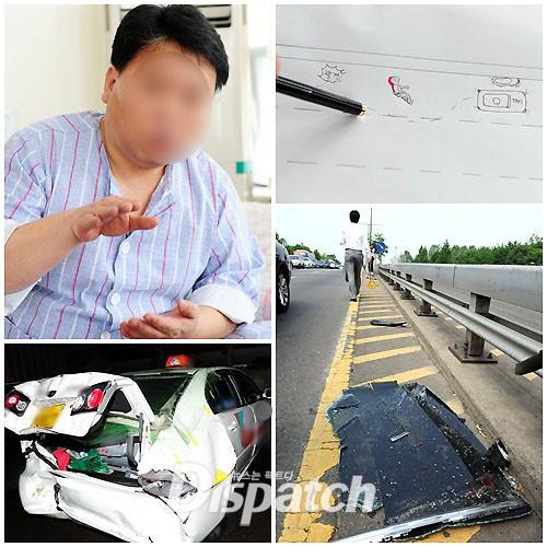 [NOTICIA] Ultimas noticias sobre el accidente de Daensung 20110601_daesung_kim_1