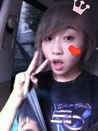 http://oneasiaa.files.wordpress.com/2011/08/minzy-2011.jpg