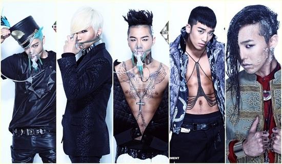 comeback2012_bigbang1.jpg