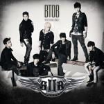 BTOB's Official Website